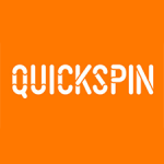 quickspin