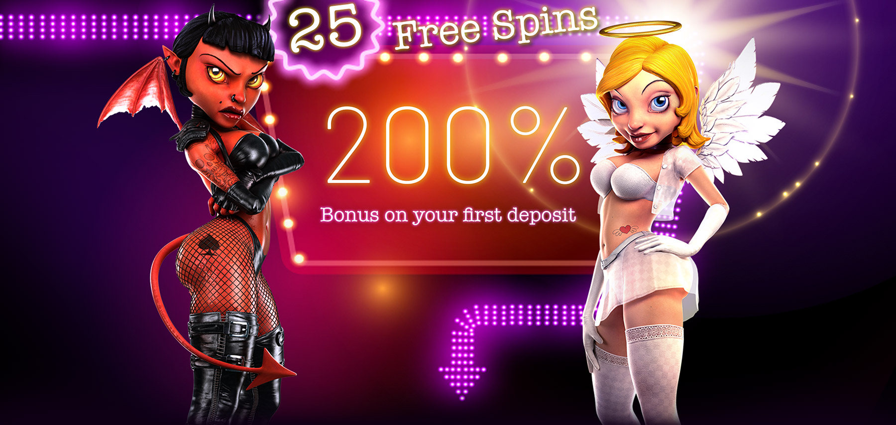 casino moons promotion