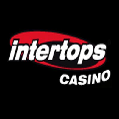 Genting malaysia online casino