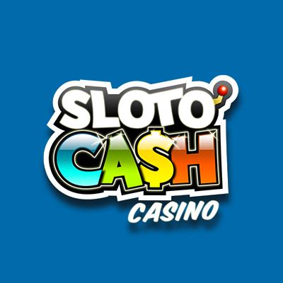 Slotocashcasino