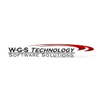WGS Technology Casino Software Review