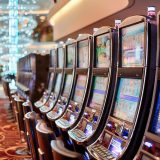 online slots myths